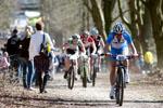 8 maart: Eénmalige terugkeer Bergrace Off the Road!