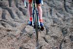 Voorbeschouwing cyclocross seizoen 2014 – 2015