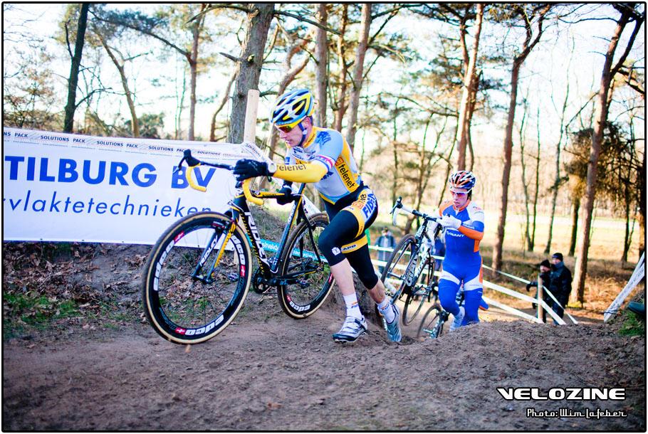 NK_Veldrijden_2013-0006