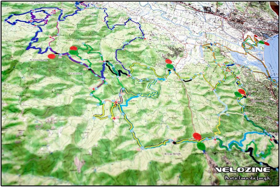 roc_maps