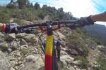 Enduroc Canyon a.k.a. de Roc d'Azur enduro