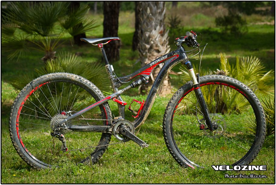 Specialized_Camber_001