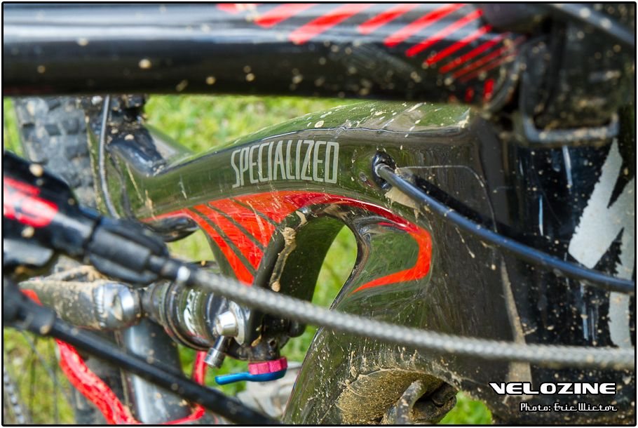 Specialized_Camber_0011