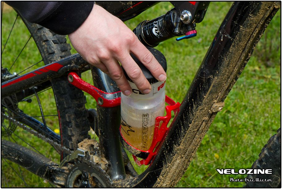 Specialized_Camber_002