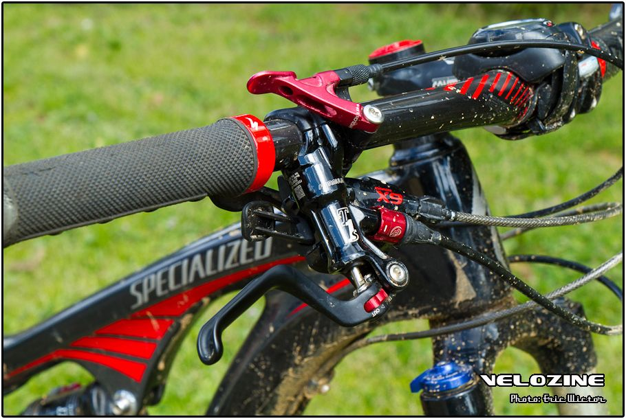 Specialized_Camber_003
