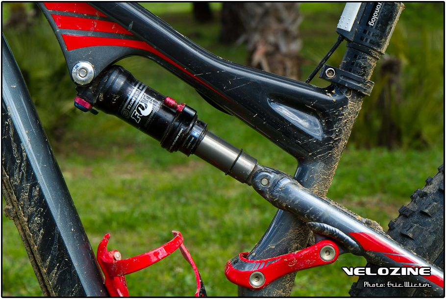 Specialized_Camber_012
