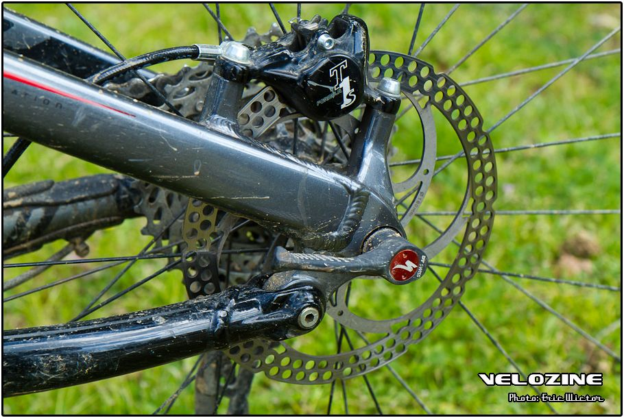 Specialized_Camber_013
