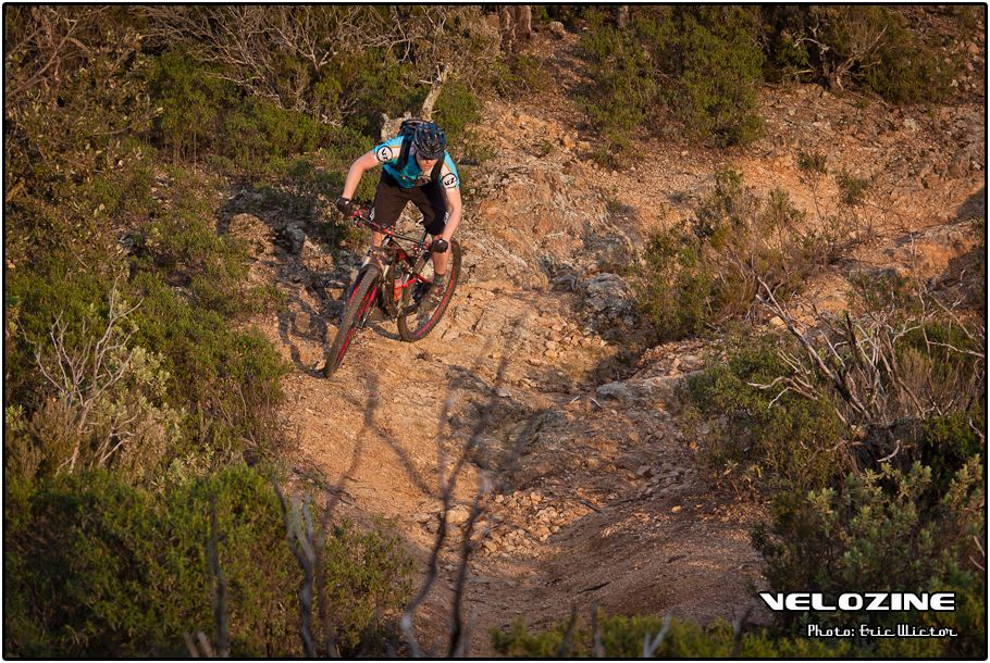 Specialized_Camber_016
