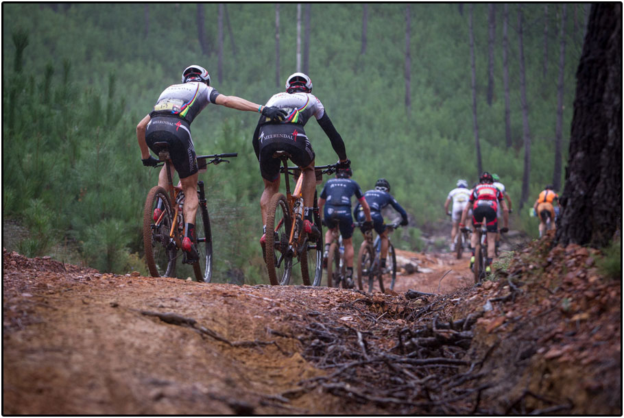 AbsaCapeEpic_stage7_2