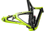 Cannondale's inhaalslag: introduceert 27,5″ Over Mountain modellen