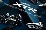Shimano's antwoord: XTR 2015 - geschikt voor iedereen!