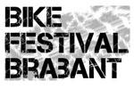 21 & 22 juni: Bike Festival Brabant