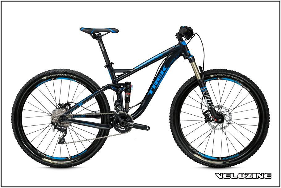 FuelEX7_275