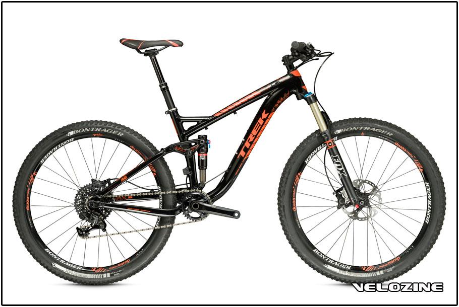 FuelEX9_275