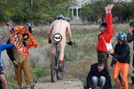Gogo Hellcross Tournai: serieus… veel lol!
