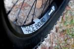 Review: Ryde Trace Enduro velgen