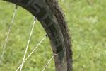 Julius Cycling CC38 – wielen voor de toekomst
