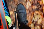 Giro Terraduro: euh… winterschoenen?!