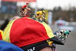 Cyclocross TV-seizoen 2015-2016: deels achter de decoder!