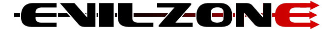 Evilzone-logo