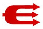 Evilzone-logo_t