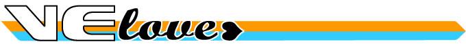 Velove_logo.jpg