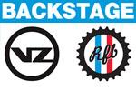 Backstage Series 3: beleef de merken – Cannondale