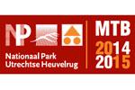 MTB Utrechtse Heuvelrug voert rijvaardigheidsbewijs in!