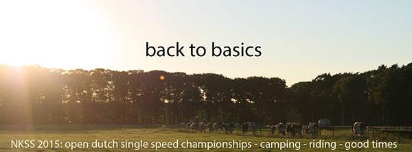 NKSS-2015-back-to-basics_1