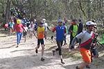 NKSS 2015 deel 2: Race day! Ofzo