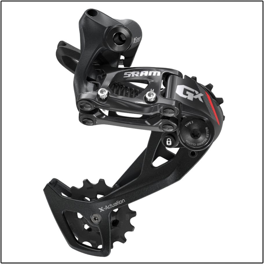 SRAM_MTB_GX_RD_2X11sp_Side_Red_MH_VZ