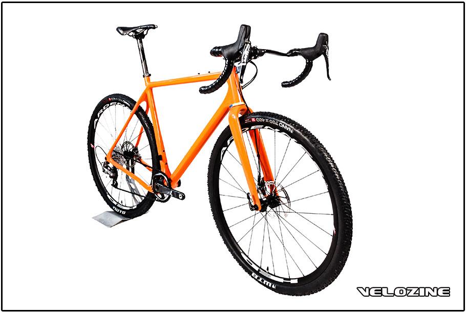 UP_Orange