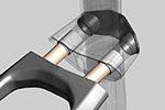 Oude ideeën en nieuwe technieken: BMC Teamelite – volledig geveerde hardtail