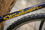 Aankondiging: 17 mei, Retro ride / Stumpjumperdag MTB Museum Arnhem