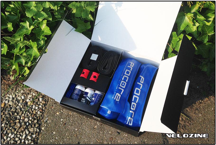 ProCoreUnbox01