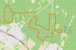 MTB Utrechtse Heuvelrug – Het wordt nóg gaver: mega-uitbreiding!