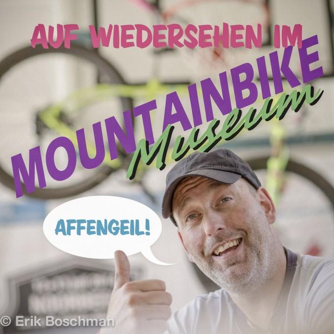 MTB-MuseumOuverture-1