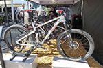 Eurobike Media Days: 'Dropping in' met Radon bikes en Joost Wichman