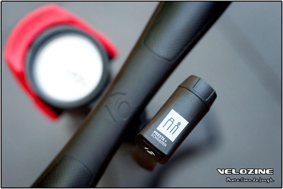 flashcharger05