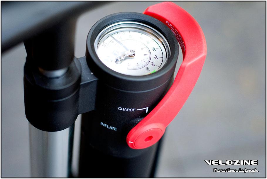 flashcharger06