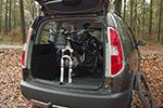 BikeInside: De fietsendrager in je auto