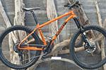 EuroBike 2015: News roundup – bikes
