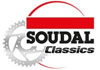 SoudalClassics_logo140