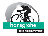 Superprestige_logo140
