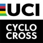 UCICX_logo140
