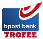 bpostbank_logo140