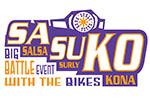 Wegens succes verlengd… SaSuKo 2015!