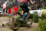 Bike MOTION 2015 – Roundup