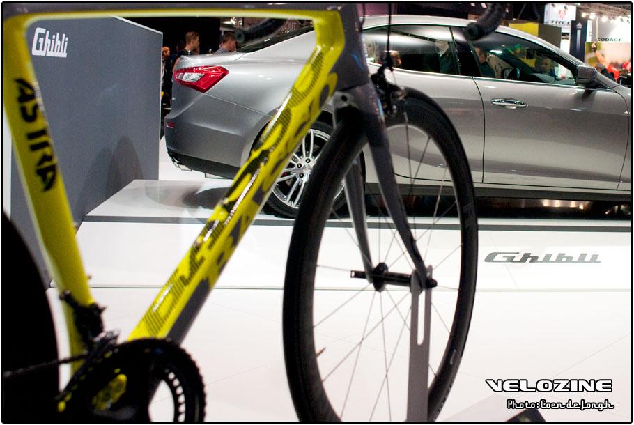 bikemotion02