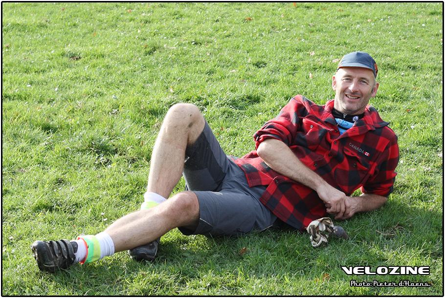 HellCross15_Marco